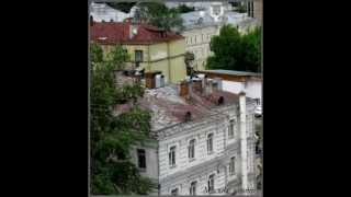 Москва глазами трубочиста(, 2012-12-12T10:15:54.000Z)