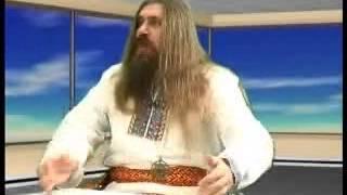 История древних славян 1