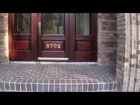 Home for Rent in Houston 4BR/3 Full & 2 Half Baths by Property Management in Houston Texas