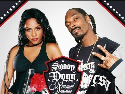 Snoop Dogg - Sensual Seduction ft. Lil' Kim (2018)