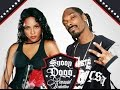 Snoop Dogg - Sensual Seduction ft. Lil' Kim (2018)