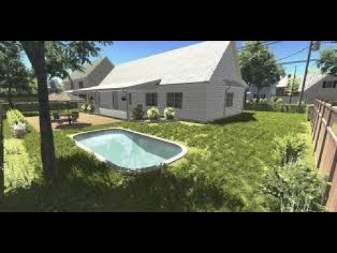 house flipper descargar android