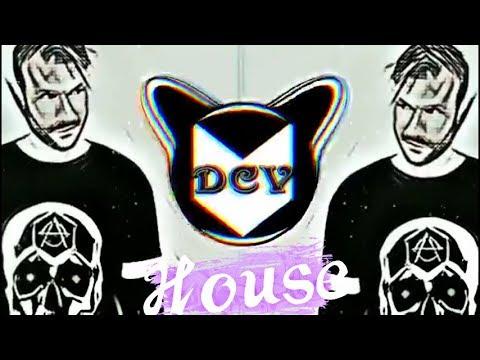 Don Diablo Ft. Calum Scott - Give Me Love (dcv Remix ) 2018