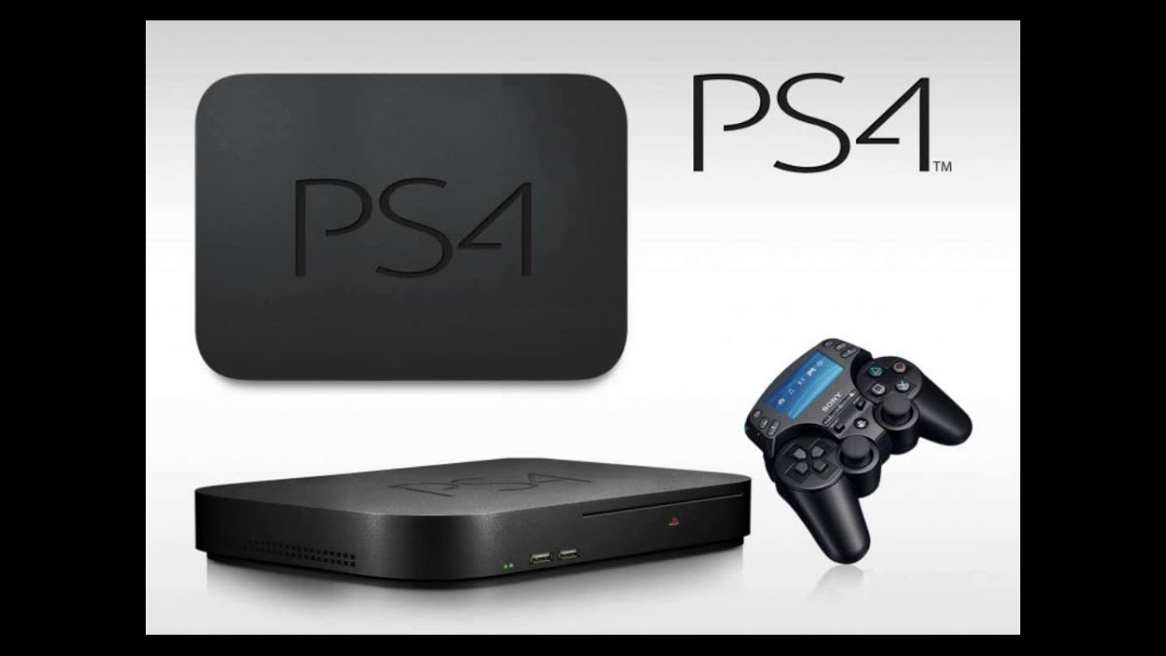 ps4 availability in 2013 The ps4 is on sale now - where can you find it  where can you find it by michelle fitzsimmons 2013-11-15t17:32:00318z consoles  walmart ps4 availability.