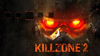 Killzone 2 Soundtrack - Templar