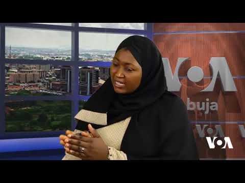 Interview: Yennan Sebastian On NCDC Preparedness For Ebola