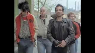 Verlierer  (1986)  Part 1
