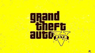 GRAND THEFT AUTO FIVE ONLINE MULTIPLAYERS GAME