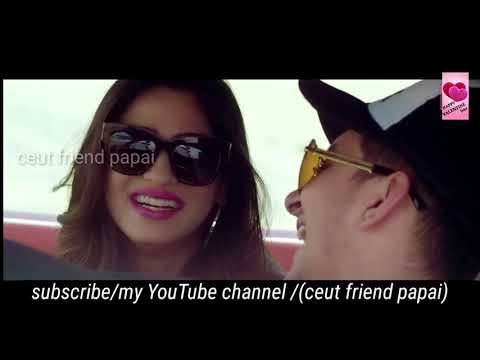 O Soniye Hiriye Song Hd Video  Download Mr-jatt Ceut Friend Papai › Hindi-single-songs › Rc-...