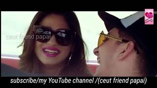 O Soniye Hiriye Song HD video  Download Mr-Jatt - ceut friend papai › hindi-single-songs › rc-...
