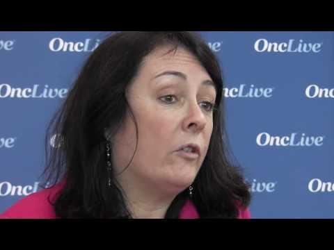 Dr. O'Regan Discusses BELLE-3 Study in Breast Cancer