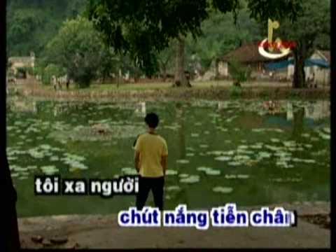 Mien trung oi - Dan Truong