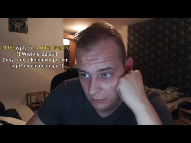 Mahonek Shoty - Telefon Do Prostytutki! Telefony