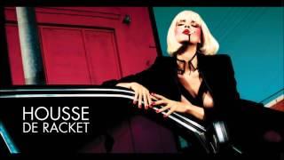 Housse de Racket - Château (Hey Champ Remix)