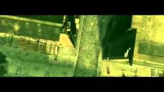 Dailymotion - GTA IV_ Matrix Updated Session 2_ Trailer DieZel - une vidéo Jeux vidéo.mp4