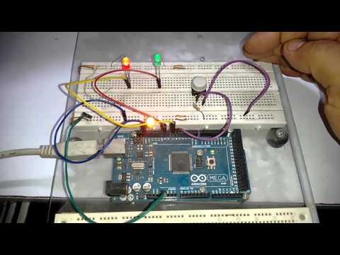 arduino millis vs delay