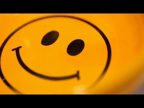 The Smiley Face Was Invented for Corporate America Mp3