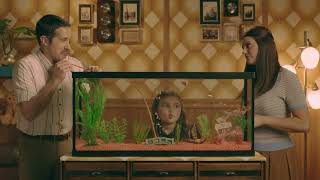 Things Not To Do Cheap...Aquariums