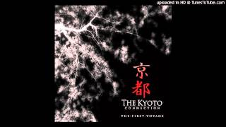 The Kyoto Connection - Voyage I - The Japanese Garden