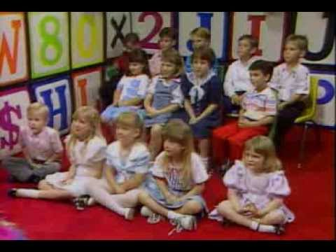 Learning To Read with Phonics - YouTube