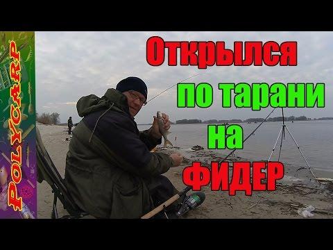 запрет рыбалки 2017 днепр
