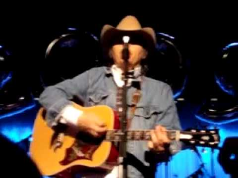 Dwight Yoakam, It Only Hurts When I Cry, Little Ways