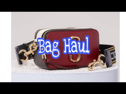 let's-talk-about-authentic-bags!-#bags-#luxbags