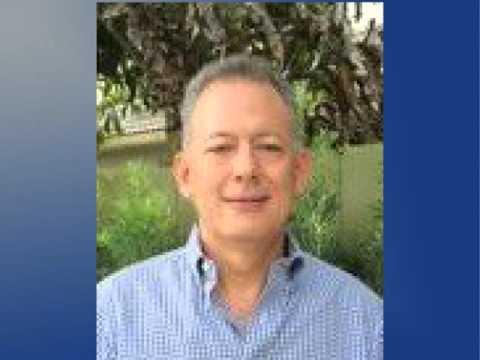 Jose Pineiro Has Been With Apollo Group Since 1988