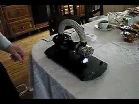 Асинхронный двигатель на магнитах своими руками фото 293