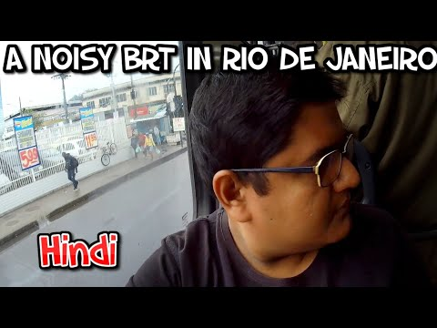 rio-de-janeiro-brt-travel-vlog-|-beautiful-rainy-☔-day-in-brazil-🇧🇷-|-hindi