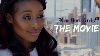 New York Girls TV | The Movie