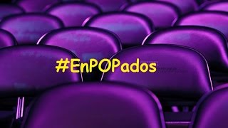 """OV7 y KABAH Arena Ciudad de México """"La Calle de las Sirenas"""" """"Vive"""" / #EnPOPados"""