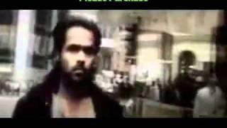 PHIRTA RAHO (REMIX) .zohaib musa.com