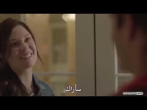 Motarjam Sex Is الفيلم المترجم