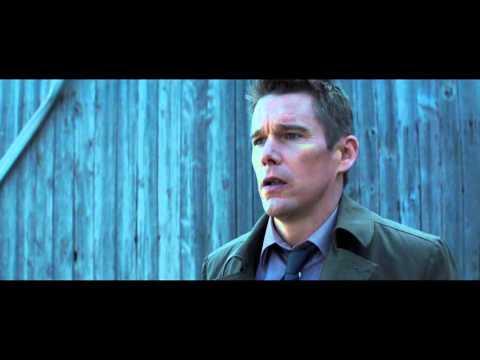 REGRESSION - TRAILER UFFICIALE [HD] | Dal 3 Dicembre al cinema