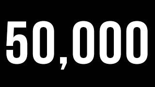 ROBLOX | KICK OFF | 50K PASSES!!!