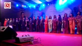 Bangladesh Betar Song by BCS Officers of Betar (Diamond Jubilee anniversary)
