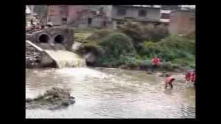 JAL SHUDHI ABHIYAN @ Sapt Aandolan | All World Gayatri Pariwar | Shantikunj Haridwar