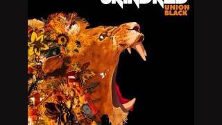 """""""Own You"""" - Skindred"""