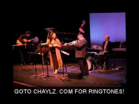 Jeanie Bryson - Two-Hump Ride - http://www.Chaylz.com