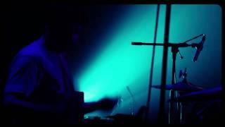 Kouyaté-Neerman - Hawagis (Hiboo d'Live)