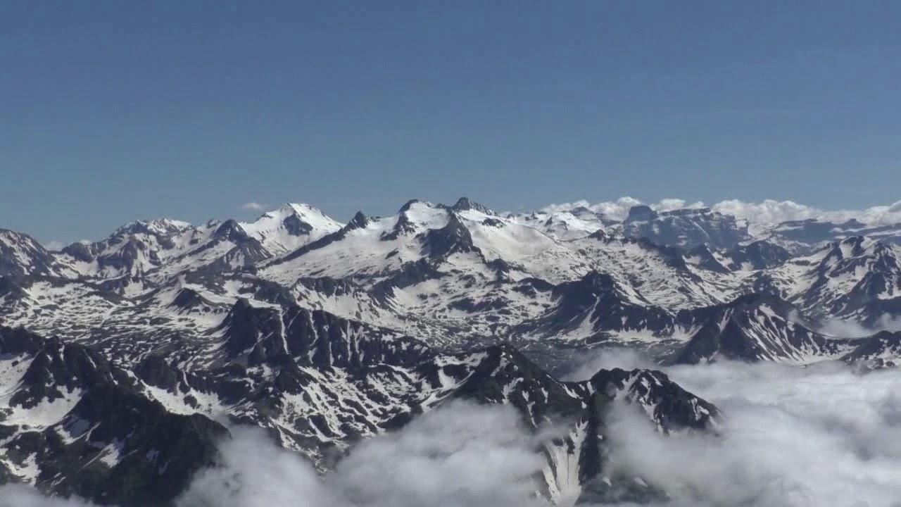 Panorama De