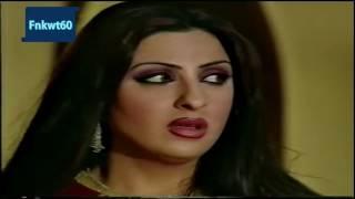 فن الكويت 60 حتى التجمد ح 7