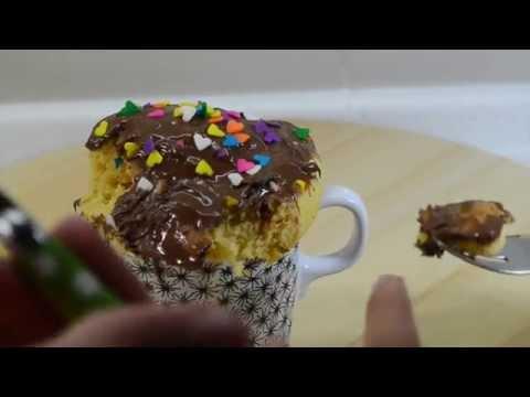 comment-faire-un-gâteau-au-micro-onde.