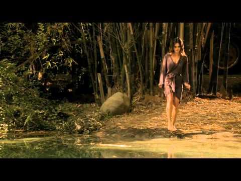 The O.C. - Convict Caleb {Marissa Scenes 2x03 #2} from YouTube · Duration:  32 seconds