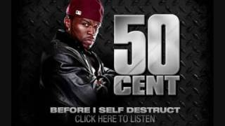 Watch 50 Cent What Do You Got video