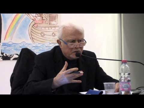 """Gian Carlo Caselli  """"Giustizia e Legalità"""""""