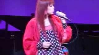 Aikawa Nanase - Live Depot - 2002.08.29』