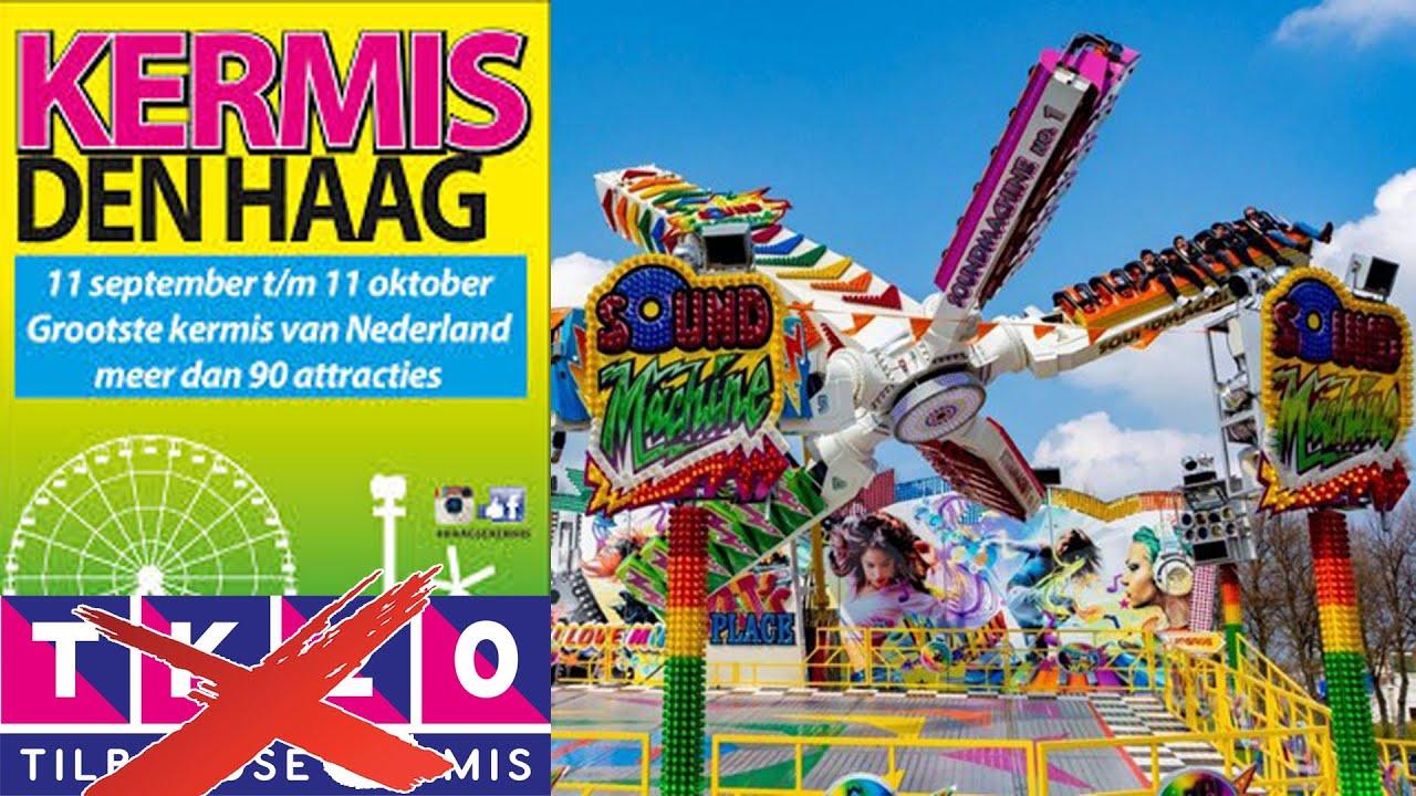 Download DE GROOTSTE KERMIS VAN NEDERLAND!!!