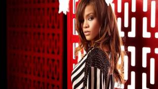 Rihanna - Willing to Wait télécharger